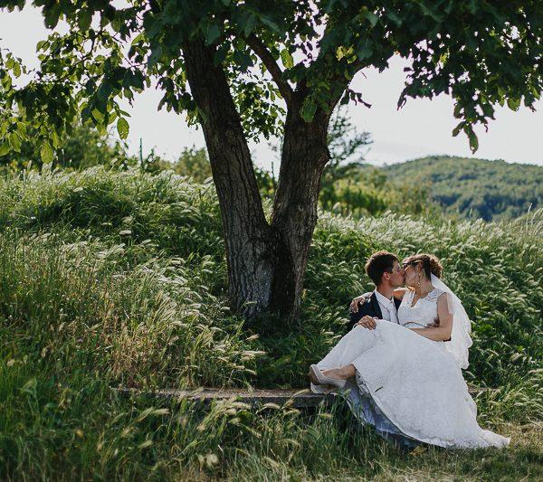 VILA VIPOLZE WEDDING