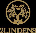 2Lindens