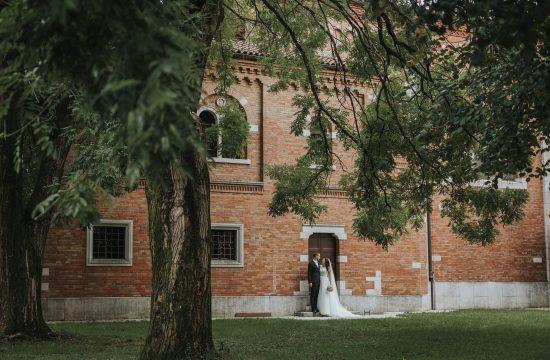 Poročni fotograf primorska ⎮ Wedding Photographer Slovenia