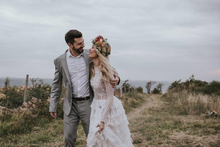 Groznjan Wedding Photographer