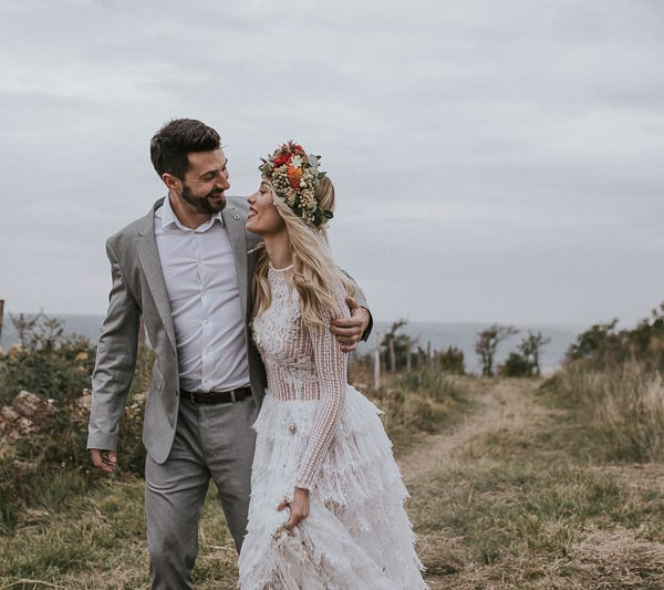 Romantic getaway in Istria